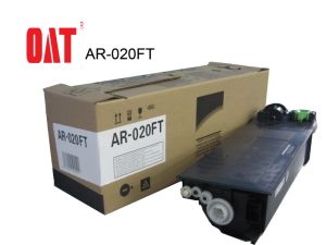 Compatible/New/Brand Toner Cartridge for Sharp Ar020ft/St/T pictures & photos