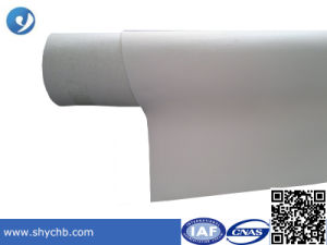 Aramid Micron Air Filter Bag pictures & photos