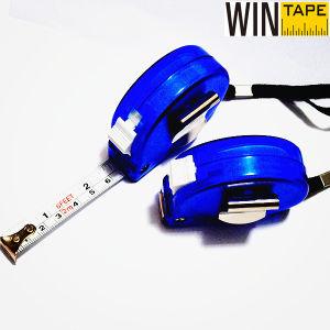 200cm Translucency Steel Tape Measure pictures & photos