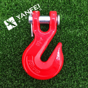 G70 Clevis Grab Hook for Chain pictures & photos