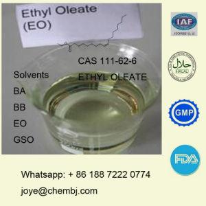 99% Ethyl Oleate CAS 111-62-6 Safe Injection Seroids Conversion pictures & photos