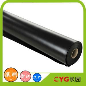 0.2mm, 1mm, 2mm 3mm Super Thin PE Foam Tape Use Sealing Foam PE Polyethylene Foam pictures & photos
