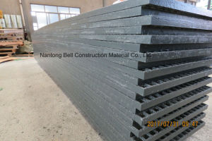Fiberglass Grating, FRP Grating, GRP Grating, Molded Grating, Pultruded Grating. pictures & photos