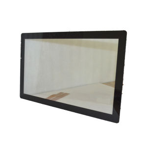 17 Inch TFT LCD Capacitive Touch Screen for Indoor Usage pictures & photos