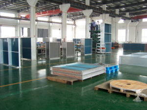 Commercial Air Conditioining System Heat Exchanger pictures & photos