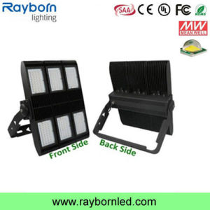 Football Field Tall Building Lighting 1000W LED Flood Light pictures & photos