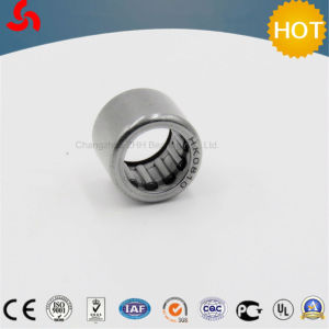 HK0810 Roller Bearing with Low Friction of High Tech pictures & photos