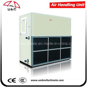 Standard Vertictal Air Handler pictures & photos