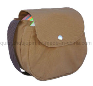 OEM Hot Sale Dog Frisbee Shoulder Bag pictures & photos