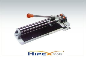 Tile Cutter, Heavy Duty (1230150) pictures & photos