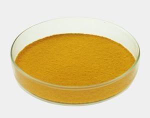 Medium Chrome Yellow/Lead Chromate/Pigment Yellow 34 pictures & photos