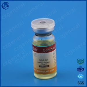 Injectable Steroid Equipoise Chemical Bodybuilding Boldenone Undecylenate pictures & photos