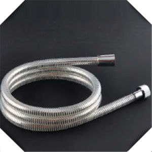 PVC Shower Hose, PVC Hose pictures & photos