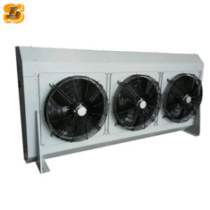 Industrial Dry Type Air Cooler From Shenglin pictures & photos