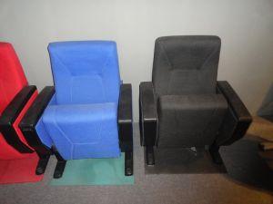 Auditorium Chair (FEC208F) pictures & photos