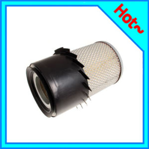 Automotive Air Filter for Land Rover Defender 90- Nrc9238 pictures & photos