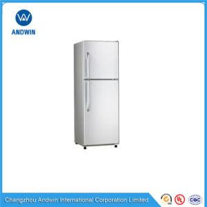 Kitchen Refrigerator Multi Door Refrigerator pictures & photos