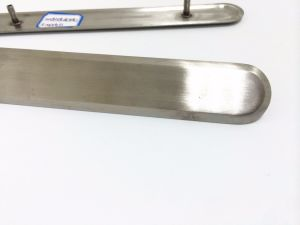 Stainless Steel Tactile Indicator Bar (XC-MDT5012) pictures & photos