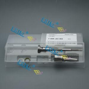 Foor J03 484 Genuine Common Rail Injector Overhaul Kit F Oor J03 484 (FOORJ03484) Dsla140p1723 for 0445120123\ 0445120022 pictures & photos