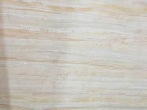 600X900mm Marble Stone Glazed Polished Porcelain Floor Tiles (VRP69M022) pictures & photos
