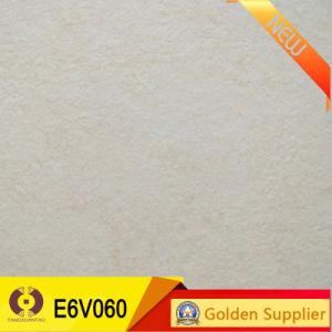 600X600mm Non Slip Rustic Ceramic Floor Tiles (J1702) pictures & photos
