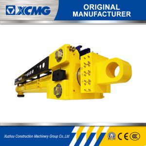 XCMG Official Original Manufacturer All-Terrain Crane Cylinder pictures & photos