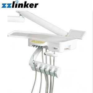 Lk-A13 Dental Equipment Chair Unit Manufacturers China Price pictures & photos