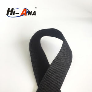Familiar in OEM and ODM New Style Elastic Rubber Band pictures & photos