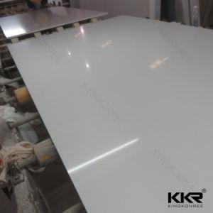 Mirror Sparkle Quartz Stone for Kitchen Countertop pictures & photos