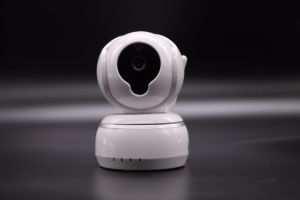 Home Security WiFi Camera pictures & photos