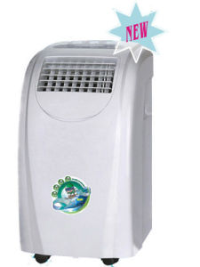Mobile Portable Movable Air Conditioners
