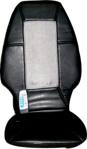 Shiatsu Massage Car Seat Cushion / Massage Chair (U-177K3)