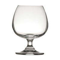 Glass Cup & Glass Wine Cup (GL-2401)