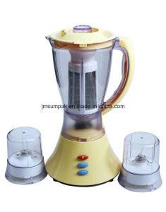 Electrical Blender for Home Used with Ce Certification