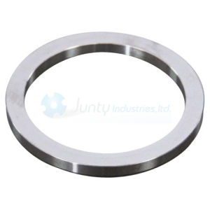 High Quality Tungsten Carbide Seal Rings pictures & photos