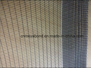 Vineyard Green Anti Hail Netting, Horticultural Fruit Protection Nets pictures & photos