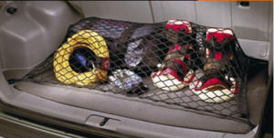 Car Luggage Net Auto Trunk Net pictures & photos