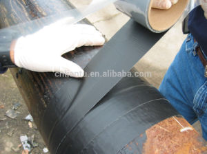Pipe Sealing Tpae pictures & photos