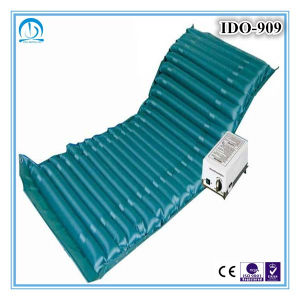 Factory Supply Inflatable Air Mattress pictures & photos