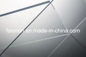 4mm Polycarbonate Solid Sheet (Tonon)