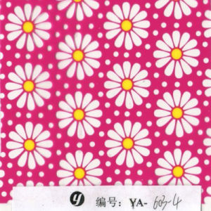 Yingcai Flower Designs Hydro DIP Water Transfer Film pictures & photos