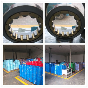 Bearing Manufacturers in China Nu2316 Cylindrial Roller Bearing pictures & photos