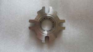 Steel Mechanical Seal pictures & photos