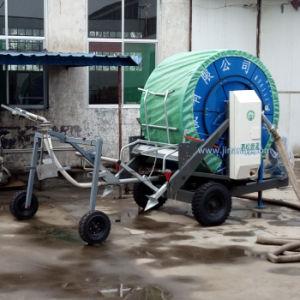 Automatic Farm Irrigation Machine pictures & photos