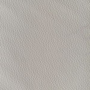 New Pattern of Litchi Sofa, Office Material, PVC Leather pictures & photos