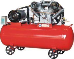 350L Air Compressor Acw30100-It pictures & photos