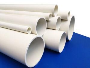 PVC -U Pipe pictures & photos