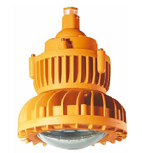 50W/100W IP65 LED Explosion Proof Light for Professional Lighting (BAD60-40B-5) pictures & photos