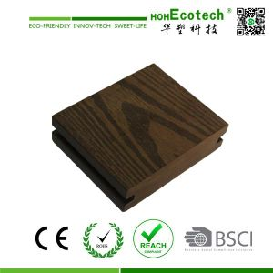 Composite Decking Boards pictures & photos