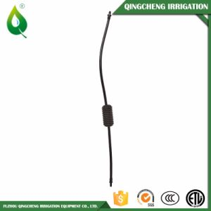 Plastic Accessory Farm Irrigation System Micro Sprinkler pictures & photos
